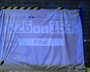 gmrd-v-barrow-final-score