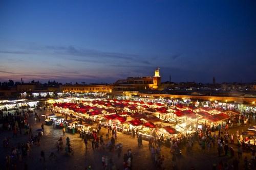 morocco-2746495_960_720