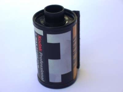KodakP3200TMaxRollDXCoding.jpg