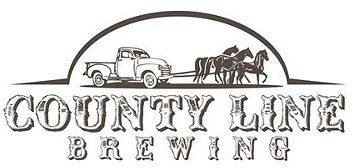 county_line_brewing
