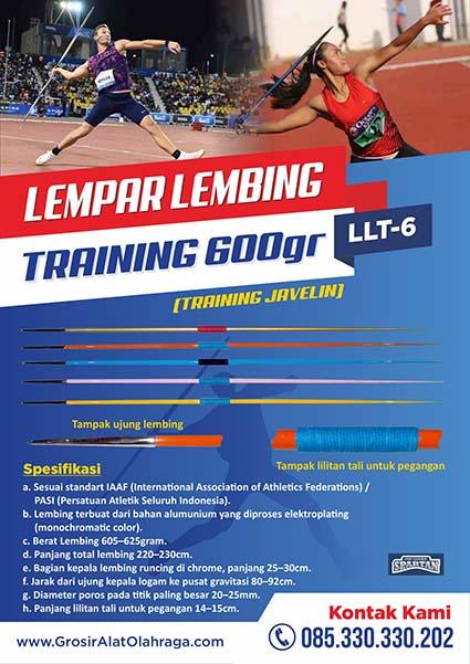 Lempar Lembing : lempar, lembing, Lempar, Lembing, Training, Hopwee