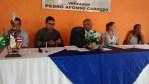 Ministério Público fala sobre destino  dos recursos dos precatórios do FUNDEF