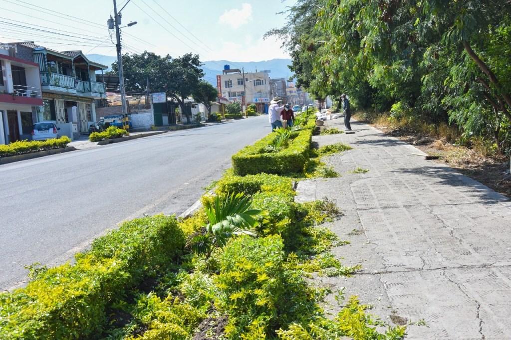 El cantón Catamayo cuenta con sus propias normativas post estados excepción.