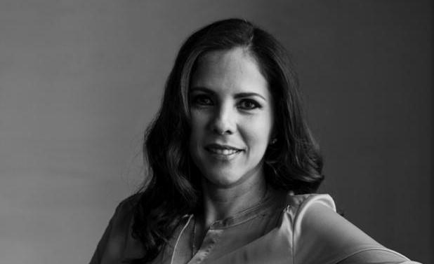 Verónica Coello Moreira es comunicadora social y escritora.