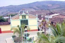 En una vía de la parroquia Sabanilla Grande se habría cometido el delito. (fotografía de archivo)
