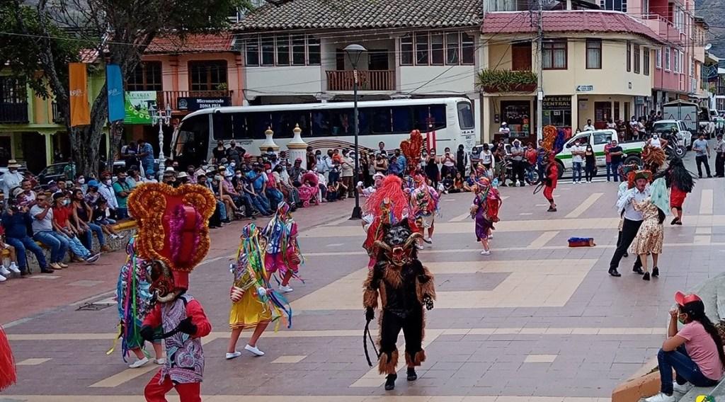 El sector suroriental del cantón Loja, es que más atrae al turismo.