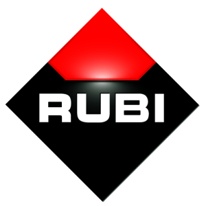Rubi - Horácio Vieira Leal Lda