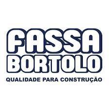 Fassa Bartolo - Horácio Vieira Leal Lda