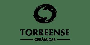 Cerâmica Torreense - Horácio Vieira Leal Lda