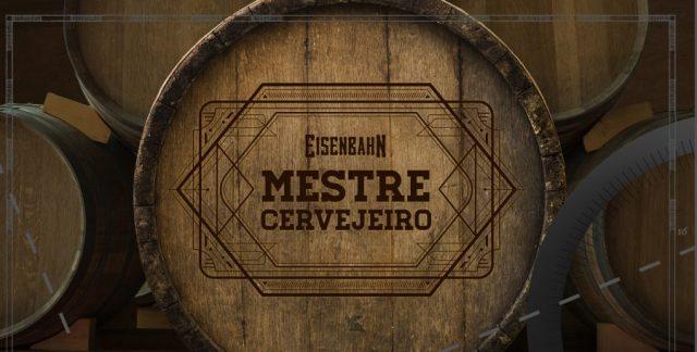 Eisenbhan Mestre Cervejeiro