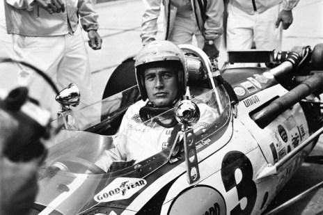 Paul-Newman2