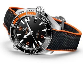 omega-seamaster-po600-black-01