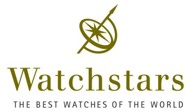 watchstars-logo2