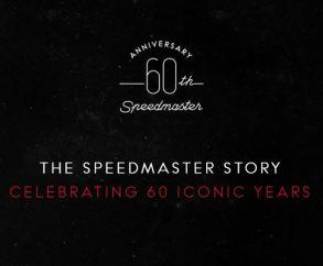 speedmaster-60th-02
