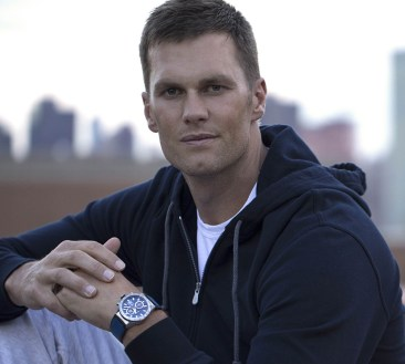 tombrady-tagheuer-01