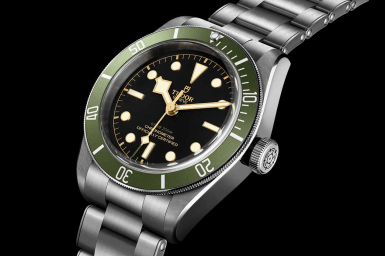 tudor-bb-green-1