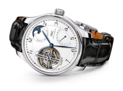 IWC-Portugieser-Constant-Force-Tourbillon-Edition-150-Years-2