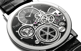 piaget-altiplano-ultimate-concept-featured