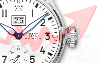 iwc-prisoppgang-featured