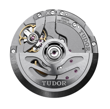 tudor-gmt-black-bay-basel2018-2