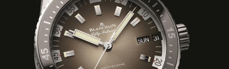 bp-bathyscape-daydate70s