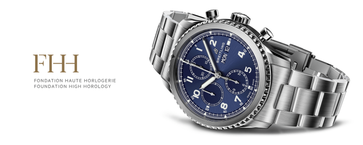 fhh-breitling-wide