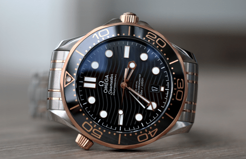 omega-diver300m-sedna-featured
