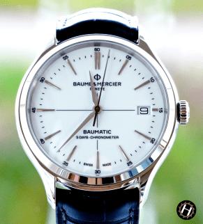 baume-et-mercier-baumatic-3