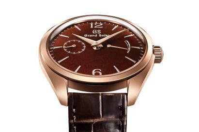 gs-elegance-handwound-2