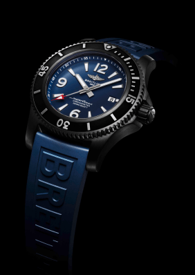 03_Superocean_46_in_black_steel_with_blue_dial_and_blue_Diver_Pro_III_rubber_strap_21703_19-03-19