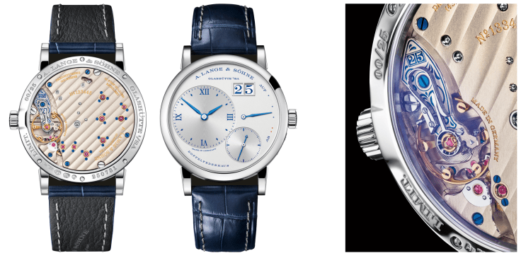 little-lange-1-25-anniversary-wide-2