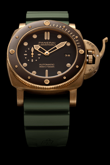 panerai-submersible-bronzo-the-original-3