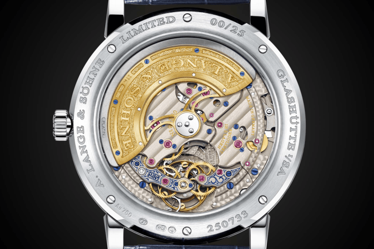 A.-Lange-and-Sohne-Lange-1-Tourbillon-Perpetual-Calendar-25th-Anniversary-wide1