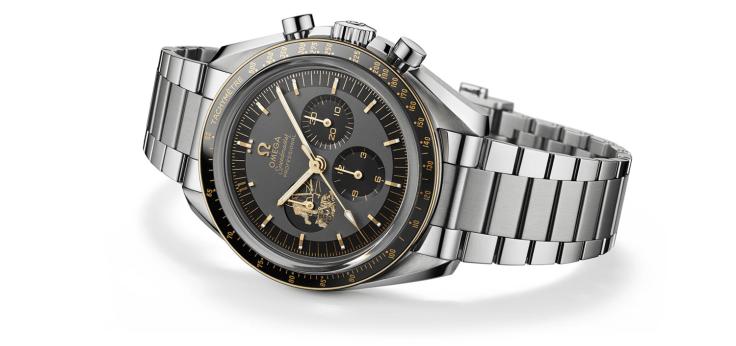 Omega-Speedmaster-Apollo-11-50th-Anniversary-wide2