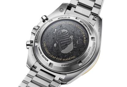 Omega-Speedmaster-Apollo-11-50th-Anniversary-wide3