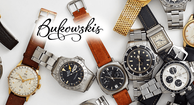 bukowskis-important-timepieces-614-wide