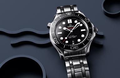 omega-seamaster-300-ad-featured