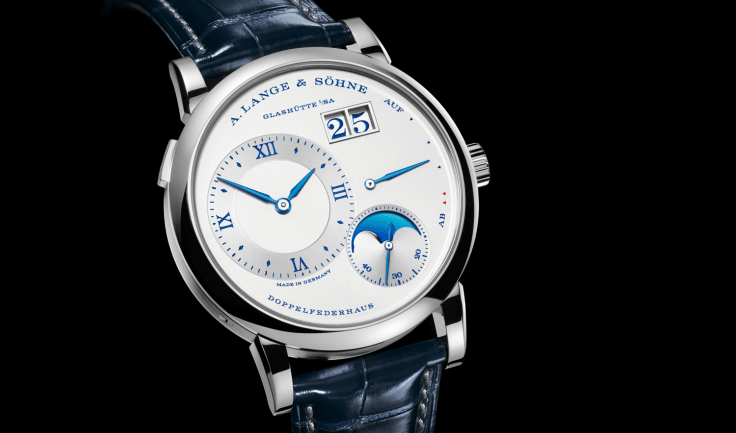 ALS_192_066_P_Lange1_Moon_Phase_25th_1916024