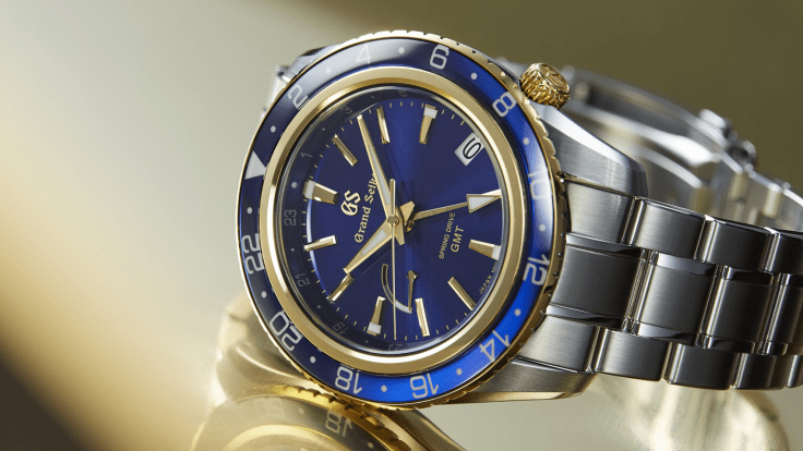 Grand-Seiko-Spring-Drive-GMT-SBGE248-wide