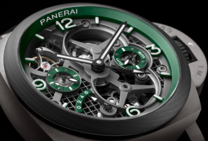 Panerai-Luminor-Tourbillon-GMT-PAM00768-3
