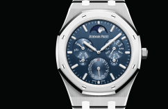 Audemars-Piguet-Royal-Oak-Selfwinding-Perpetual-Calendar-Ultra-Thin-featured