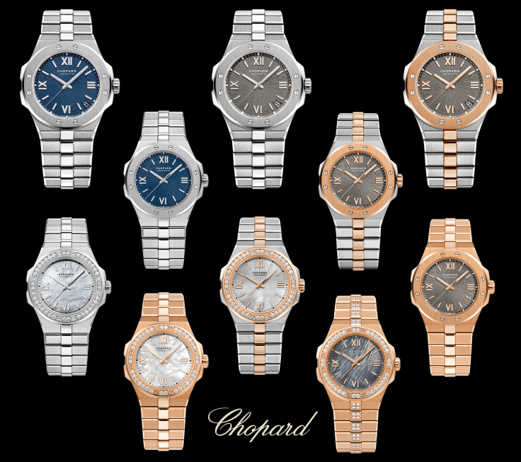 chopard-alpineeagle-wide2