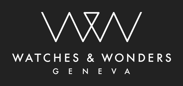 watches-and-wonders-geneva-logo-wide