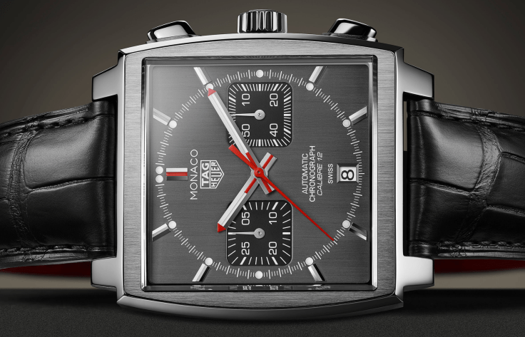 tag-heuer-monaco-calibre-12-final-wide