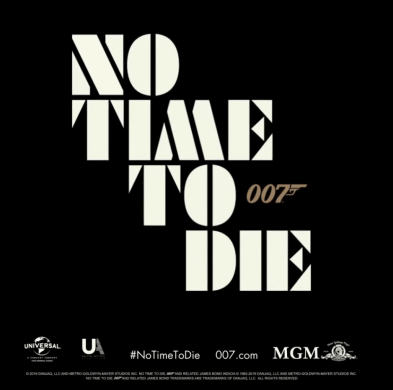 no-time-to-die-logo
