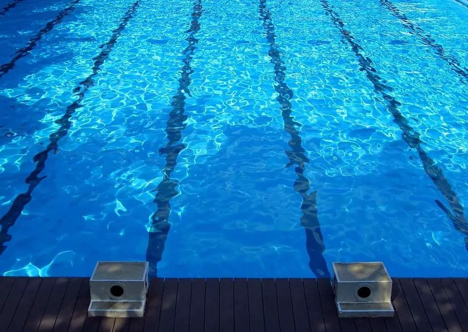 piscine a mardyck horaires tarifs et