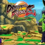Descarga la nueva actualizacion Dragon Ball FighterZ Update 1.23