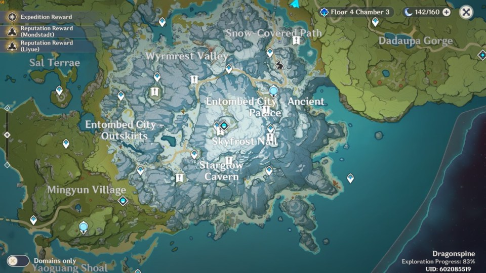 genshin-impacto-antiguas-tallas-ubicaciones