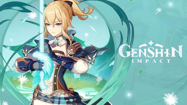 Los artefactos de 5 estrellas de Genshin Impact se encuentran entre las piezas de equipo más raras y útiles que los viajeros pueden recoger.
