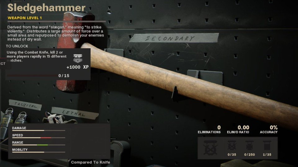 Call-of-Duty-Black-Ops-Cold-War-Sledgehammer